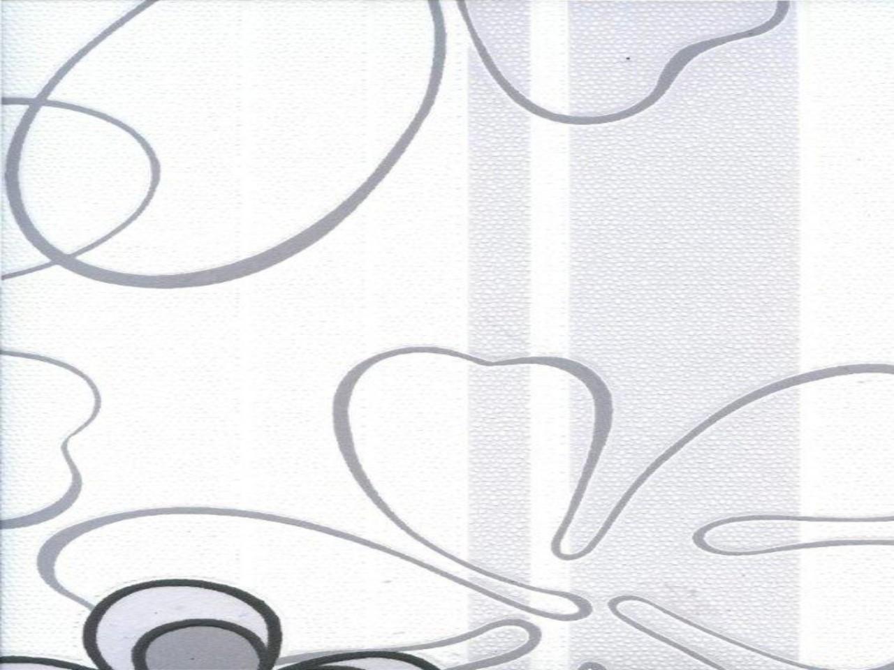 ВК6-0636